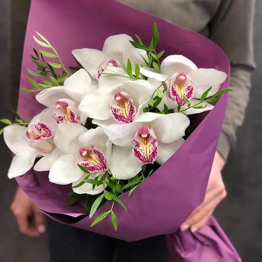 факт, что букет орхидеи фото красивые модели