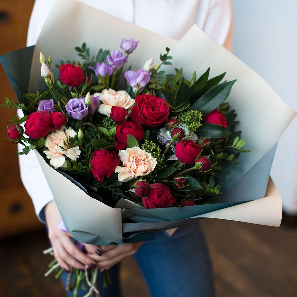 Алматы доставка, номера доставка цветов в оренбург диантус